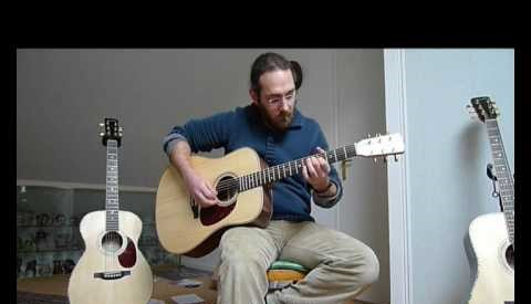 guitare-boucher